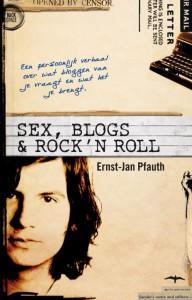 sexblogsrocknroll