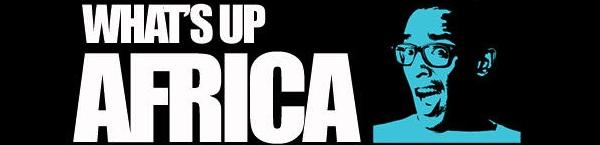 whatsupafrica
