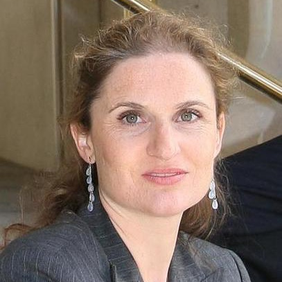 Anne Bruinvels