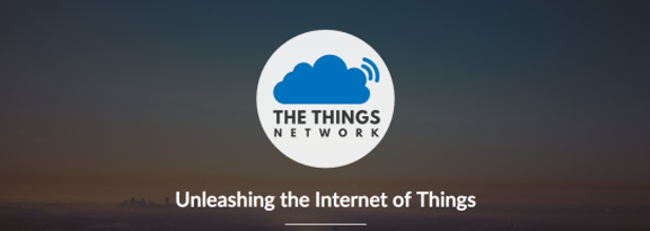 Thethingsnetwork2