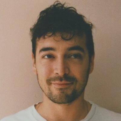 Alejandro Tauber