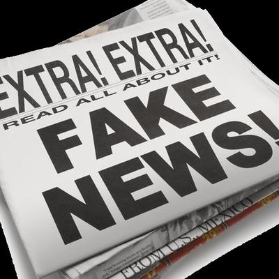 Nepnieuws en desinformatie