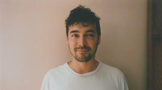 Alejandro Tauber spreker